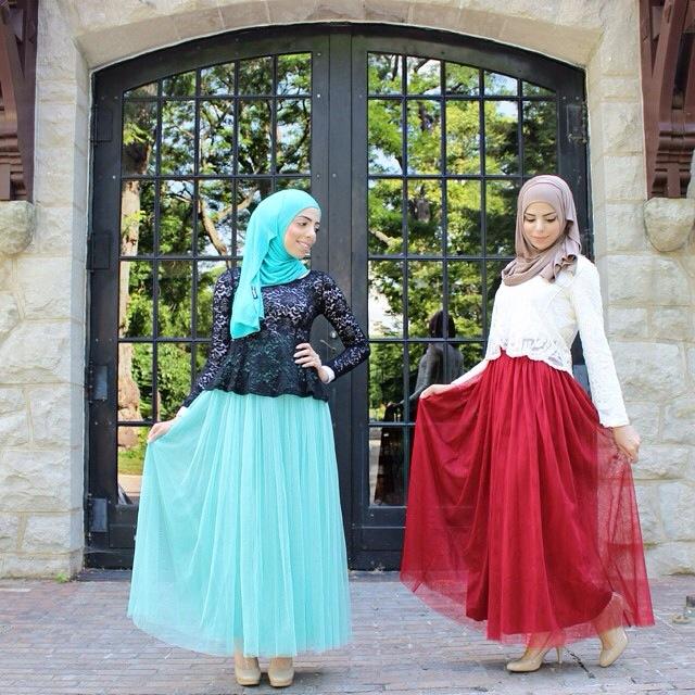Photoes hijab fashion photo-21.jpg?w=640
